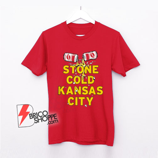 STONE-COLD-KANSAS-CITY-SHIRT---Funny-Kansas-City-Shirt---Funny-Shirt-On-Sale