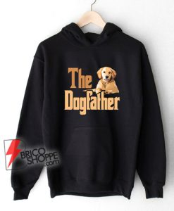 The-Dog-father-Hoodie-–-Dog-Dad-Fathers-Day-Hoodie-–-Gift-Dog-Lover-Hoodie-–-Funny-Hoodie-On-Sale