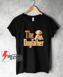 The-Dog-father-Shirt---Dog-Dad-Fathers-Day-Shirt---Gift-Dog-Lover-T-Shirt---Funny-Shirt-On-Sale