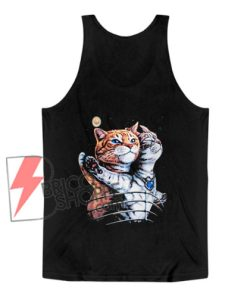 Titanic-Cat---Funny-Cat-Lover-Tank-Top