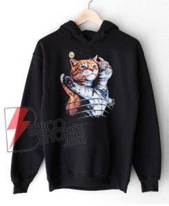 Titanic-Cat-Sweatshirt---Parody-Sweatshirt---Funny-Cat-Lover-Sweatshirt
