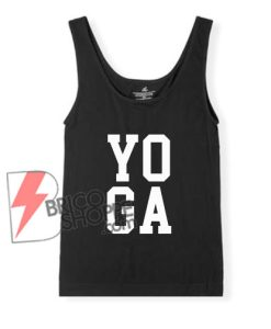 YOGA-Tank-Top---Funny-Tank-Top