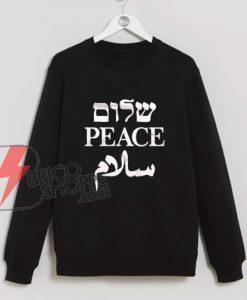jay-z-peace-Sweatshirt---Peace-Sweatshirt---Funny-Jay-Z-Sweatshirt