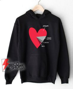 Funny-Heart-Mom-Video-Games-Pizza-Wifi-Valentines-Day-–-Funny-Hoodie-On-Sale
