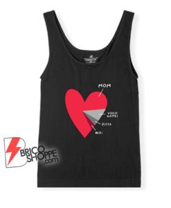 Funny-Heart-Mom-Video-Games-Pizza-Wifi-Valentines-Day-–-Funny-Tank-Top-On-Sale