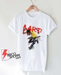 Playboi-Carti-Circle-Jerk-T-Shirt---Funny-Shirt-On-Sale
