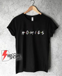 Simple-Freshland-Homies-T-Shirt---Funny-Shirt-On-Sale