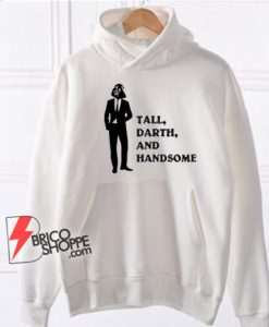 Tall-Darth-And-Handsome-Darth-Vader-Hoodie---Funny-Star-Wars-Hoodie