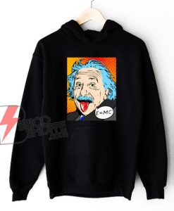 Albert-Einstein-Tongue-Out-Shirt-Hoodie