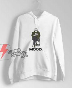 Bernie-Mood-Hoodie