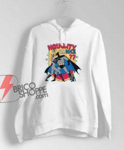 NAUGHTY-OR-NICE-Batman-Hoodie-–-Funny-Hoodie
