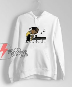 Post-Malone-playing-piano-Hoodie-–-Funny-Hoodie