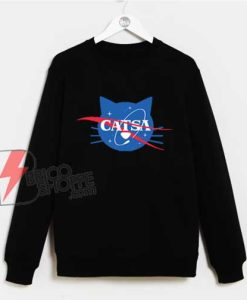 NASA-CAT---CATSA-Sweatshirt---Funny-Sweatshirt