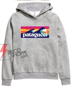 Patagucci-Hoodie---Funny-Hoodie---Funny-Hoodie-On-Sale