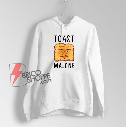 TOAST-MALONE-Hoodie