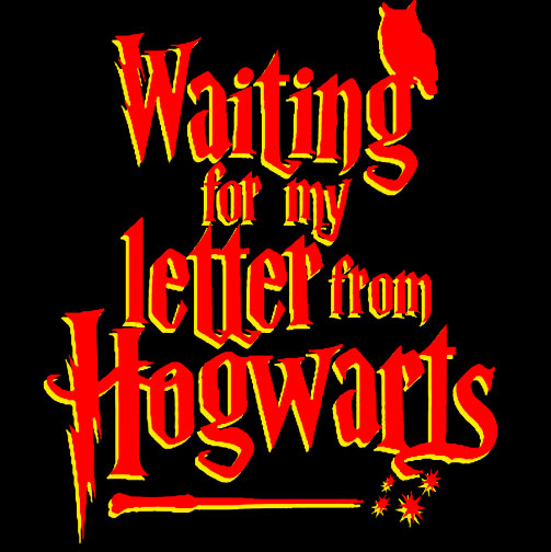 Waiting-for-my-Letter-From-Hogwarts