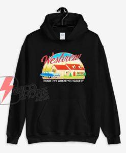 WandaVision-Westview-Retro-Hoodie