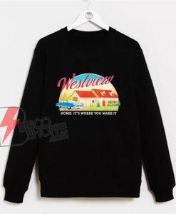 WandaVision-Westview-Retro-Sweatshirt