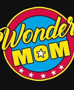 Wonder-MOM-Logo