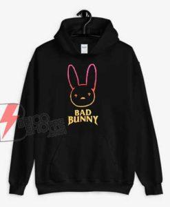 BAD-BUNNY-Hoodie---Funny-Hoodie-On-Sale