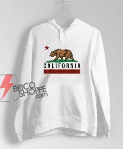 California-Bear-Hoodie