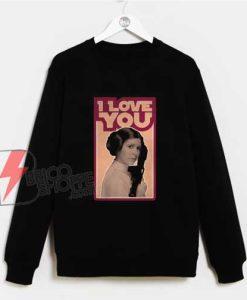 Leia-Retro-I-Love-You-Sweatshirt---Star-Wars-Sweatshirt