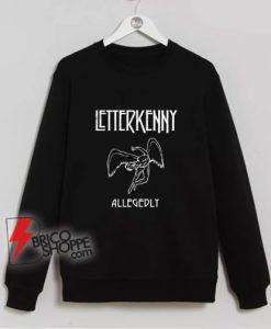 Letterkenny-Sweatshirt---Funny-Letterkenny-Sweatshirt