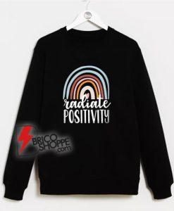 Radiate-Positivity-Rainbow-Sweatshirt