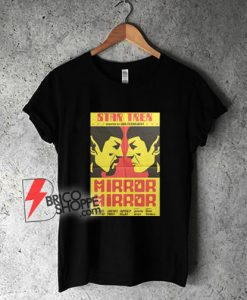 Star-Trek-Original-Series-Mirror-Mirror-Episode-Poster-Shirt
