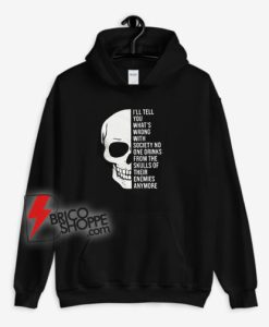 Wrong-Society-Drink-From-The-Skull-of-Your-Enemies-Hoodie