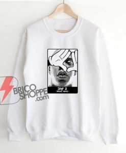 Jay-Z-X-MAGIC-HAND-Sweatshirt