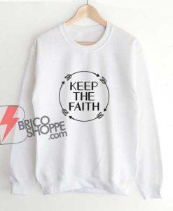 Keep-The-Faith-Sweatshirt