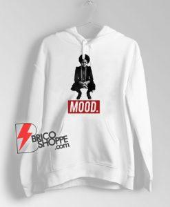 Nina-Simone-Mood-Hoodie