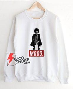 Nina-Simone-Mood-Sweatshirt