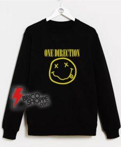 One-Direction-X-Nirvana-Sweatshirt