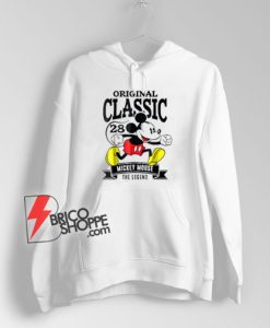 Original-Classic-Mickey-Mouse-1928-Hoodie---Mickey-Mouse-The-Legend-Hoodie