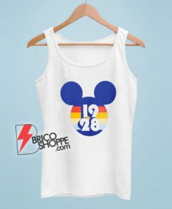 Vintage-Mickey-Mouse-1928-Tank-Top
