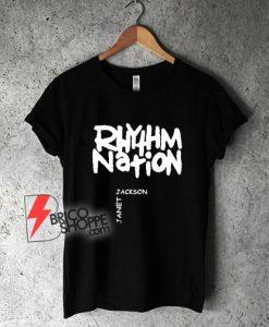 vintage-Janet-Jackson-Rhythm-Nation-Shirt