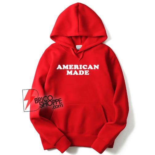 American-Made-Hulk-Hogan-Hoodie