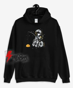 Bitcoin-Fishing-by-Astronaut-Hoodie