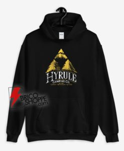 Hyrule-Camping-Hoodie