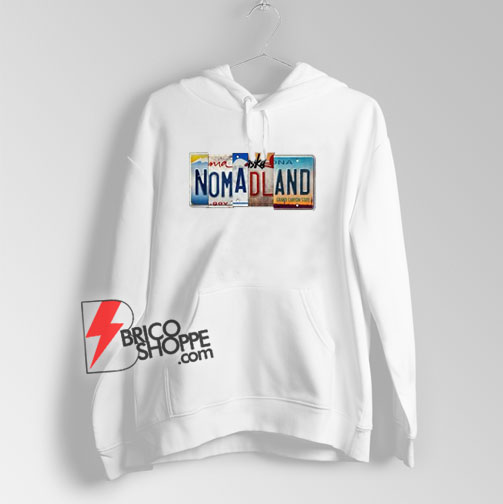 Nomadland-Movie-Poster-Hoodie
