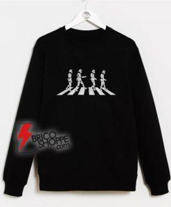 Original-Stormtrooper-Crossing-Sweatshirt