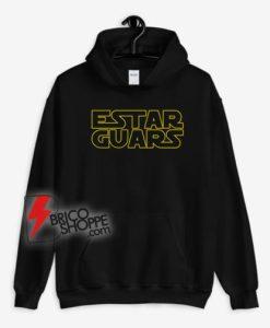 Star Wars Estar Guars Hoodie