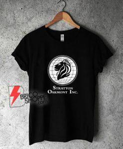 Stratton-Oakmont-Shirt