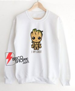 I-AM-GROOT-Sweatshirt---Funny-GROOT-Sweatshirt