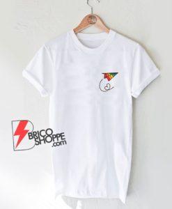 LGBT-Shirt---Pride-Paper-Plane-Shirt
