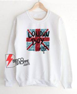 London-Boy---Taylor-Swift-Sweatshirt