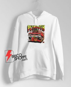 1969-Rats-Hole-original-Plymouth-Hoodie