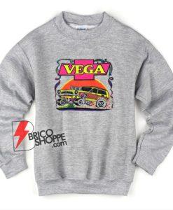 1975-Rats-Hole-original-Vega-Ford-Eater-Sweatshirt